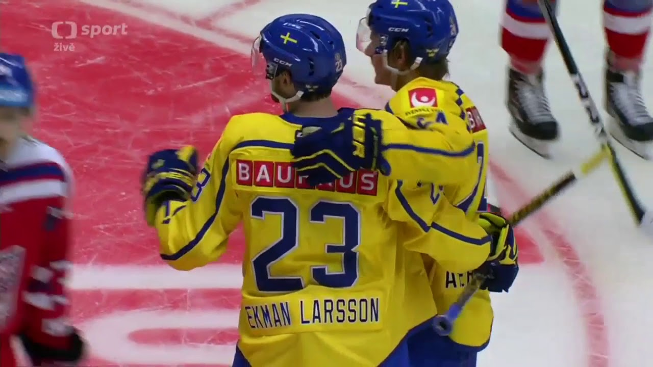 rabatt sweden hockey games
