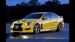 Видео Обзор Chevrolet SS 2014(Хочешь заработать Денег ? ЖМИ▷▷▷ http://bit.ly/1AZslXV =================== Видео Обзор Chevrolet SS 2014, Шеви, Шевроле..., 2014-10-08T21:45:59.000Z)