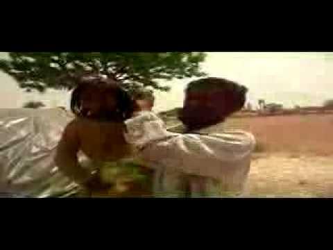 Babbu Maan Vs  Lala LajPat  Rai
