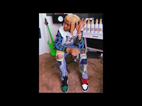 (FREE) Lil Keed x Gunna x Lil Gotit Type Beat 'Close' (Prod. Pluto x Lil Wylo)