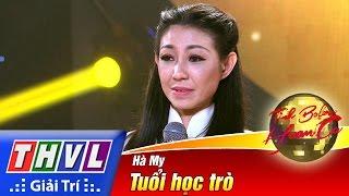 Tình Bolero Hoan Ca Tập 2 Full HD