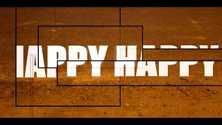 Happy Happy cover dance by Swastika dance company | Choreography by Ashish & Team