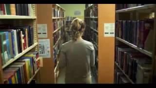 видео Информационно-досуговый центр-библиотека «М-86»