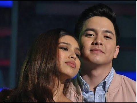 Eat Bulaga August 16 2017 Alden and Maine Offcam Highlights at #ALDUB2getherForever