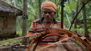 ஆர்டி கோவளம் | கிராம வாழ்க்கை அனுபவம்