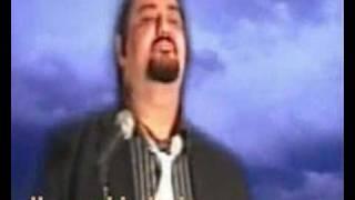 kavir shahram solati dj azarakhsh