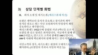 077 바로 써먹을 수 있는 실전상담화법 02