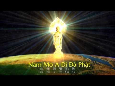 Kệ Tán Phật (Kinh Văn)
