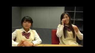 1+1は2じゃないよ! BB 北野瑠華vs小石公美子 Kitano Ruka vs Koishi ...