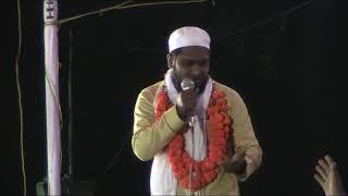Shorat Nipali Khusmandal CTC odisha Dt 26 01 2018 M T Media odisha