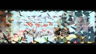 فرقة فوارس القدس الفنية عرس البطل الاسير روحي مشتهي وفاء الاحرار
