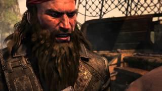 Trailer Razzia Pirata | Assassin