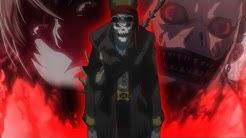 🔥 Death Note [ Staffel 3 ] - Light LEBT! (Als SHINIGAMI) 🔥