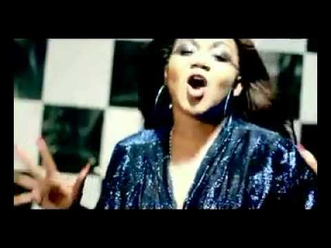 Chipolopolo Feeling - Kay Figo (Official Video)