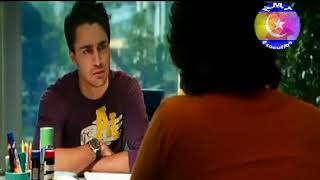 free mp3 songs download - Heart touching performances sa re