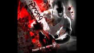 Prong - 3rd Option