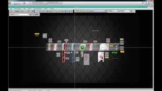 Обучение SCADA Neutrino GLT I Урок 11  Аварийные сообщения