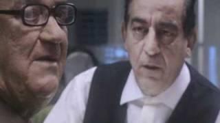 حسن حسني و احمد راتب في لحظات حرجة الجزء الاول