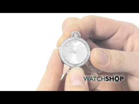 Oasis Ladies' Watch (B1499)