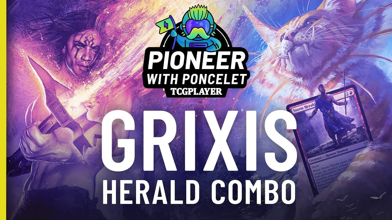 Orzhov Humans Pioneer With Poncelet Youtube Pioneer is a nonprofit social enterprise that provides individuals. orzhov humans pioneer with poncelet