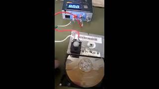 moteur a impulsion électromagnétique...