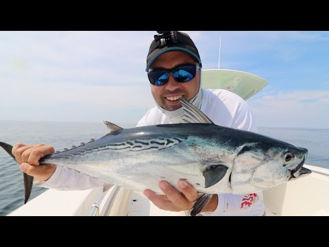 5 Reasons WHY Fisherman Fail!