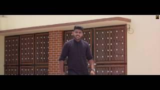 Kloro (Full Video) Deep Bassian || Jang Dhillon || Folk Saaj || Hipe Records