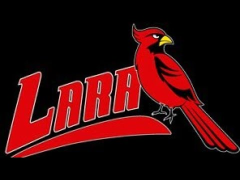 Final Cardenales Vs Caribes