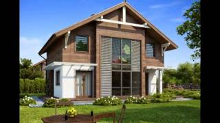 Строительство домов под ключ(, 2014-10-06T14:05:30.000Z)
