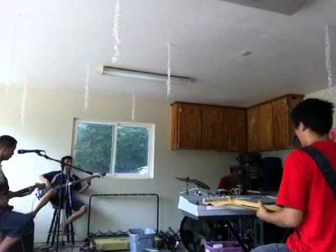 Old Fashion Touch - Opihi pickers (Cover by Po'okela)