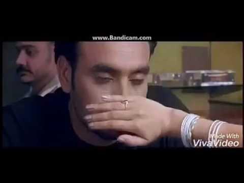 Hashar movie best seen Babbu maan