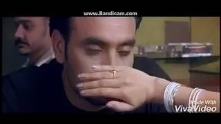 Hashar movie best seen Babbu maan