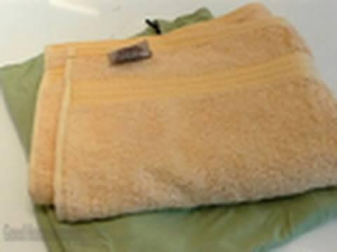 Eco Fraud: Bamboo Fabrics