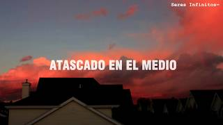 Mike Posner | Stuck in The Middle (Español) Video