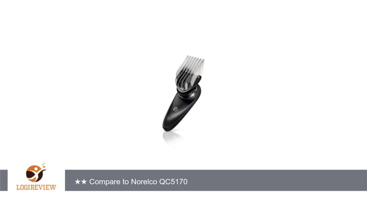 Philips norelco qc5530 do it yourself hair clipper reviewtest philips norelco qc5530 do it yourself hair clipper reviewtest solutioingenieria Choice Image