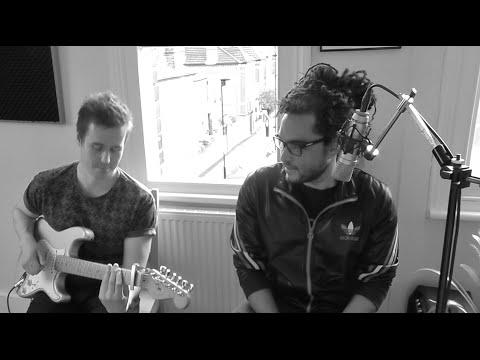 As You Are (Official Acoustic Video) - Conkarah ft. Simon Pollitt