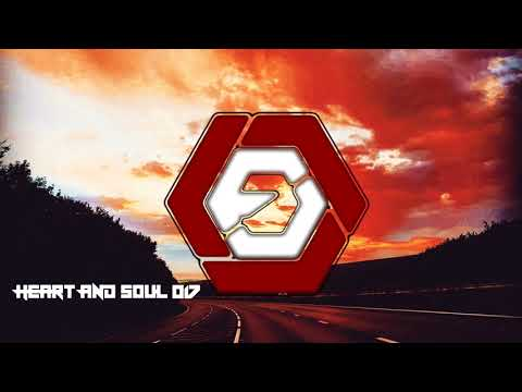 Best Liquid / Drum and Bass Mix OCTOBER 2017 | Heart And Soul 017