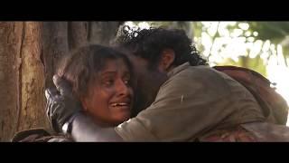 Matha Srilankan War film