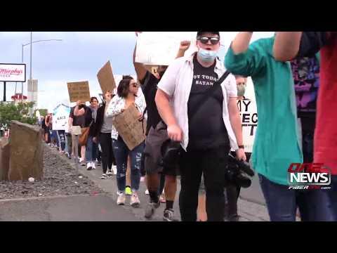 hundreds-join-black-lives-matter-protest-in-moses-lake