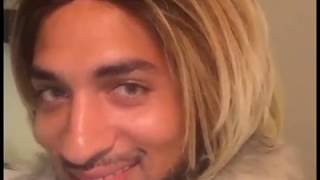 Best of Joanne The Scammer (Video Compilation 2)