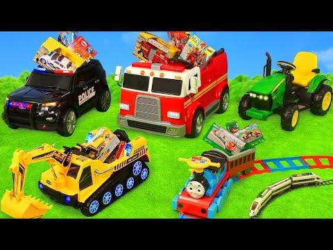 fire-truck-toys:-lego-duplo,-fireman-sam,-bruder-&-paw-patrol-toy-vehicles-for-kids