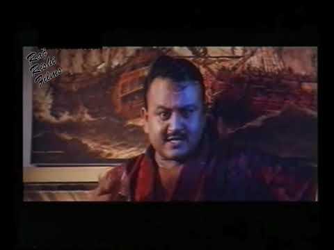 Superstar Jeetendra & Jayaprada, movie-  SONE KI LANKA (1992) movie - Part 1
