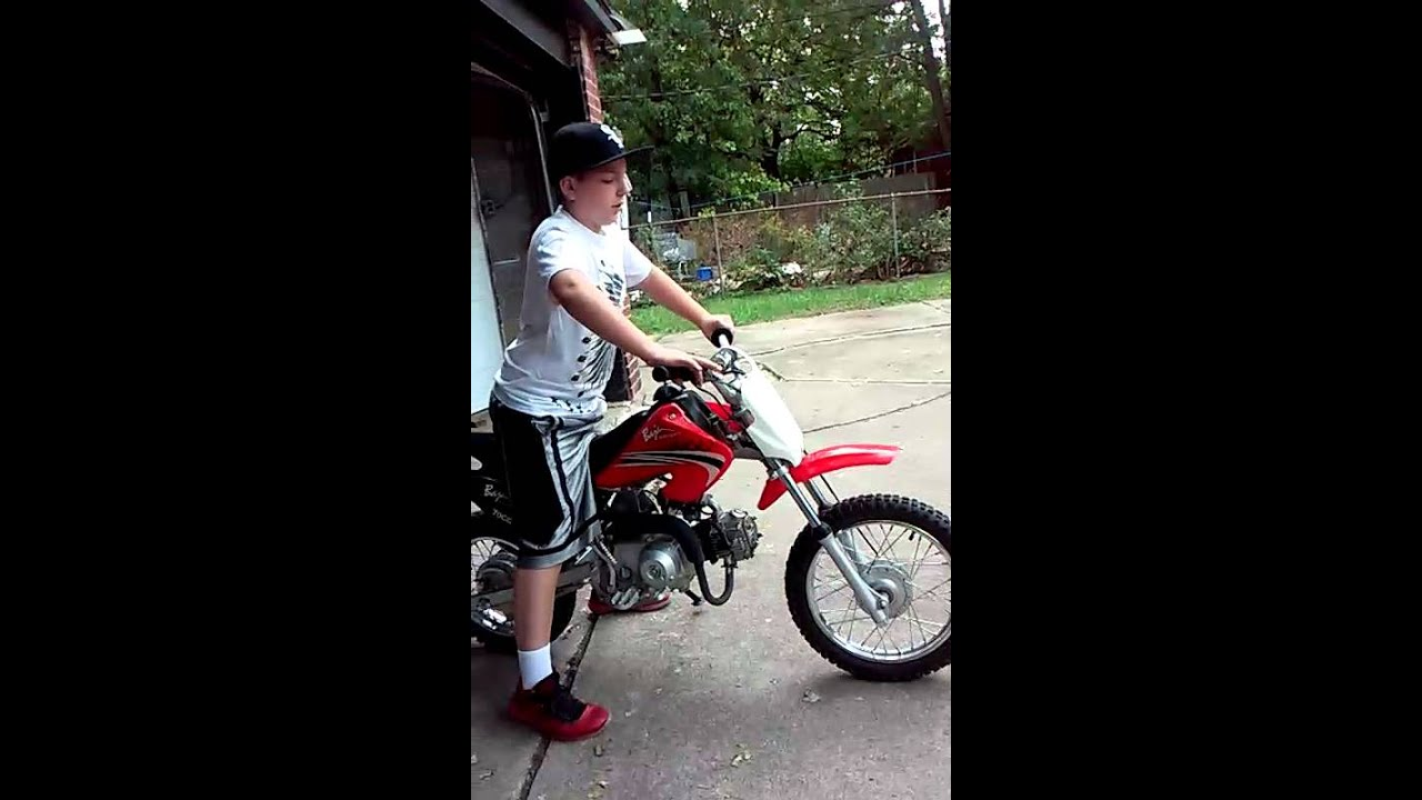 70cc baja dirt bike reivew youtube 70cc baja dirt bike reivew sciox Gallery