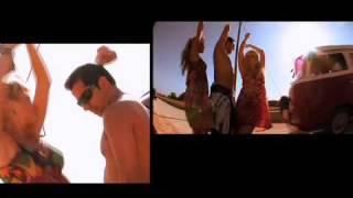 Смотреть клип Milk & Sugar Feat. Gary Nesta Pine - Let The Sun Shine
