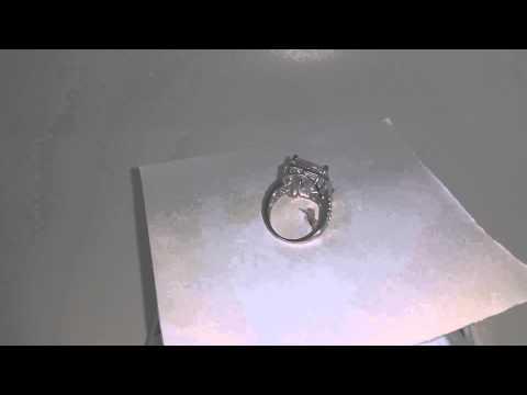 best jewelry stores cheap diamond rings