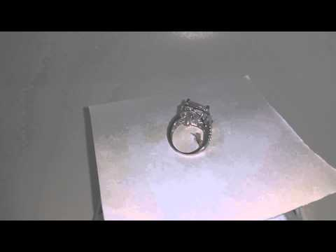 Best jewelry stores cheap diamond rings