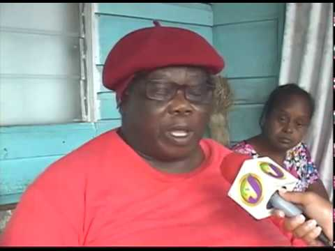 6 Guns and 400 Rounds Seized - TVJ Midday News - October 10 2017