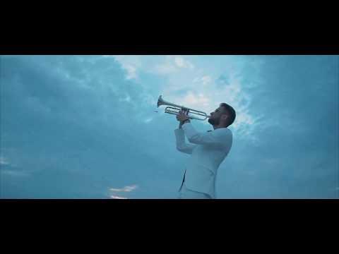 DJ George A feat. D.E.P. - No Te Rindas (Official Video)