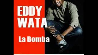 Eddy Wata - La Bomba (ClubbangerZ Remix) Full 320!