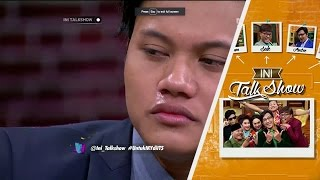 Video Rizky Febian Menangis Mendapat Surprise dari Keluarga - Part 3/6 download MP3, 3GP, MP4, WEBM, AVI, FLV Oktober 2017